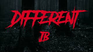 JB - DIFFERENT (Audio)