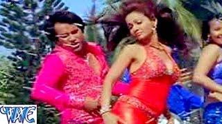 तोह देख के दिलवा मैडम जी लभ बोले || Saat Saheliya || Dinesh Lal || Bhojpuri Hot Songs 2015 new