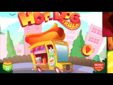 Xxx Mp4 Kids Games To Play For Free Online Hot Dog Monster Truck Game For Kids 3gp Sex