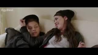 Jamesy Boy -  FULL MOVIE مترجم (HD)