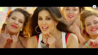 Paani Wala Dance   Sunny Leone   Uncensored Full Video   Kuch Kuch Locha Hai   Dance Songs