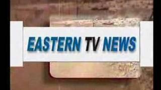 Eastern TV News Pakistan
