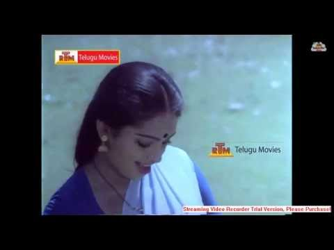 Anklet Feet Trampling From Hindi Movie
