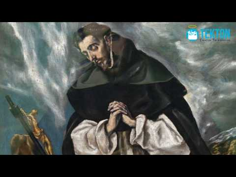 Xxx Mp4 Santo Domingo De Guzman Y Los Demonios Que Expulso Con El Rosario De La Virgen Maria 3gp Sex