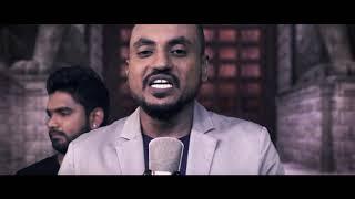 Borukara Thol Eththi Official Music  Video By Chathuranga Nandasena