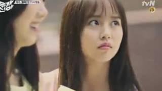 bollywood mashup arijit singh and atif aslam song korean video mix