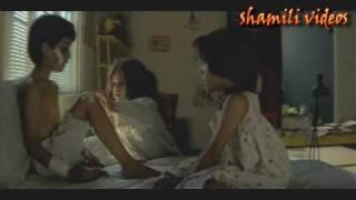 Anjali [1990] Part 06 - Baby Shamili | Mani Ratnam | ilayaraja