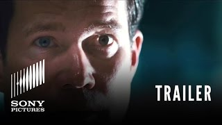Stepfather Trailer - In Theaters 10/16