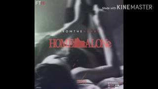 FTH - HOME ALONE