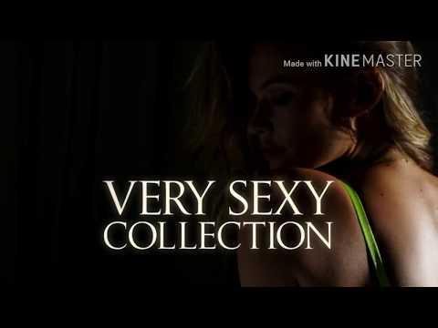 Xxx Mp4 New XXX Videos 3gp Sex