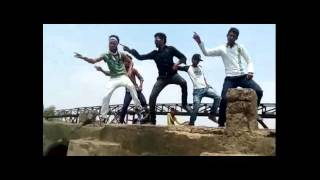 Cycle Se Aya Video by Guddu Pandey