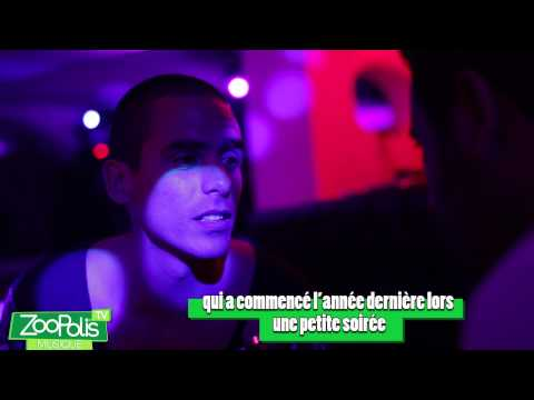 Xxx Mp4 Marco Yanes Broadcast Www Zoopolis Tv 3gp Sex
