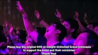 10. True Worshippers (One) - BejanaMu