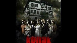 الفيلم التركى konak مترجم part 2