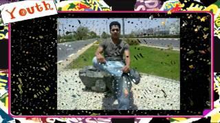 Bangla Song  Bhalo Basbo Basbo re Bondhu Tomai Jotone  bangla songe www shadhinbdvoice com httpwww shadhinbdvoice comflashchat