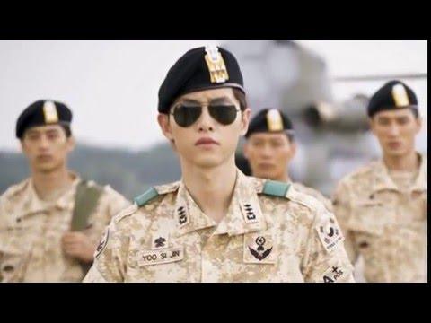 Xxx Mp4 Big Boss Yoo Si Jin 3gp Sex