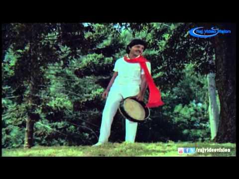 Senthoora Poove Male HD Song