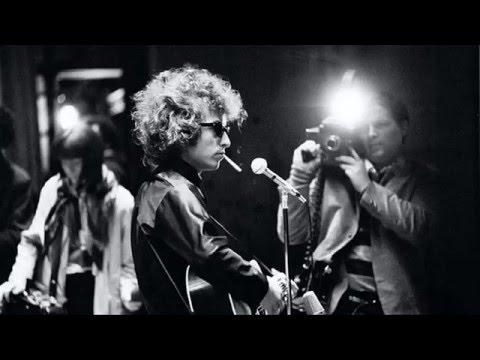 Bob Dylan Knockin on Heaven s Door SUBTITULOS Español Inglés