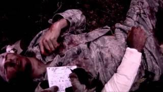 Raubtier - K3 (Music Video)