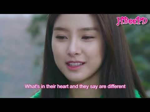 My Love Letter (Lee Min Ho, Im Yoona, Kim So Eun) Part 1