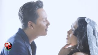 Ussy feat Andhika Pratama - Percayalah [OFFICIAL VIDEO CLIP]