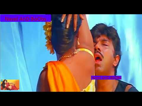 Xxx Mp4 Roja Hot Navel And Sexy Expression Full HD 3gp Sex