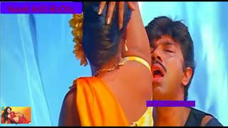 Roja hot Navel And Sexy Expression  Full HD