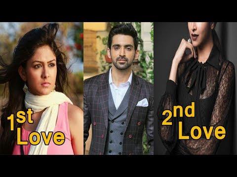 Xxx Mp4 Why Arjit Taneja Break Up With Mrunal Thakur Kalire 3gp Sex