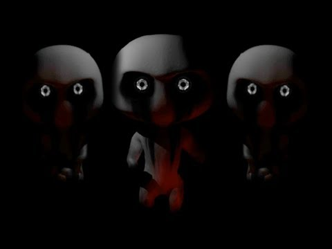 Xxx Mp4 MEETING THE KIDS WHO DIED TO THE ANIMATRONICS FNAF Fredbear S Pizzeria Management 3gp Sex