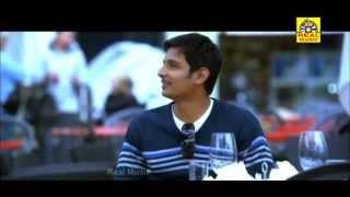 Endrendrum Punnagai  | Letest Tamil movie Ennai Saithalea Song HD