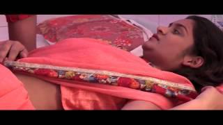 Looteri Dultan | Hot Short Film