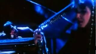 Jeeta Tha Jiske Liye Dilwale (1994) Full+Song HD Music Video