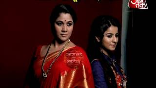 New Show ''Chakravyuh'' on STAR Plus