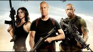 New Action Movie 2018  Top Action Movies 2018 Kung Fu Martial Arts Full Movie English HD