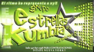 Fui Un Ciego - 2015 Estrellas De La Kumbia Limpia