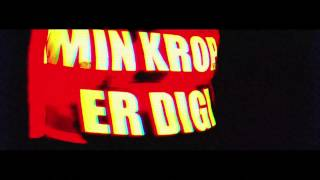 Amin Karami - Digital ( Lyric video )
