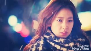 Park Shin Hye & Ji Chang Wook   Memory - Ben