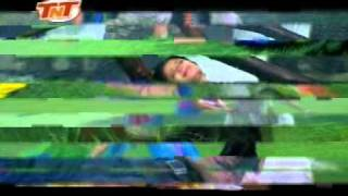 Bhojpuri Hit Movie_Tohse Pyar Ba_Full Movie_Part 2_Divya Desai