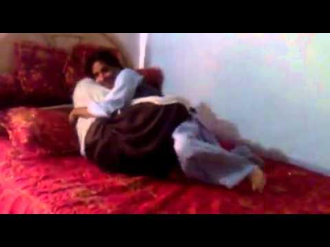 Xxx Mp4 Bc Suhag Rat In Quetta 3gp Sex
