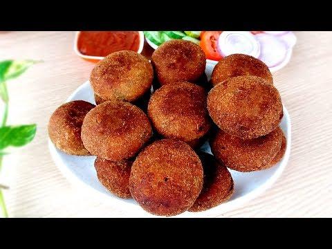 Xxx Mp4 হোটেলের বাবুর্চির শামি কাবাব রেসিপি । শামি কাবাব বানানো । টিকিয়া কাবাব রেসিপি । Shami Kabab Recipe 3gp Sex