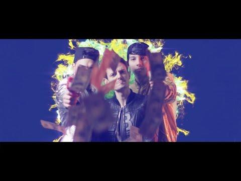 Xxx Mp4 ANDIAMO A COMANDARE Official Video 3gp Sex