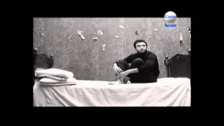 فيلم زوجتي والكلب سعاد حسني نور الشريف