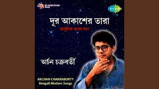 Neel Akasher Niche Ei Prithibi
