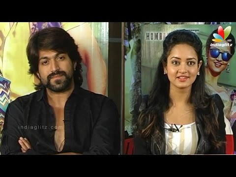 Divine Lovers Kannada Full Movie 3gp Download