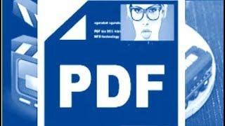 PDF Reducer 70% - FILEminimizer