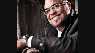 Every Prayer by Israel Houghton & Mary Mary