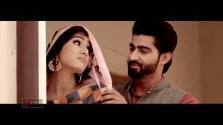 CHANJARA | Ambi & Dilly ft. Nirmal Sidhu | Official Video | Latest Punjabi Songs 2016 | E3UK Records