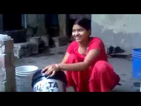 Xxx Mp4 Surendra Dj Birendra Bazar Jila Dhanush 3gp Sex