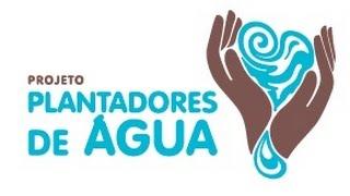 DOCUMENTÁRIO PLANTADORES DE ÁGUA