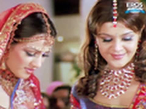 Xxx Mp4 Behna Ki Shaadi Video Song Mr White Mr Black Sunil Shetty Amp Arshad Warsi 3gp Sex